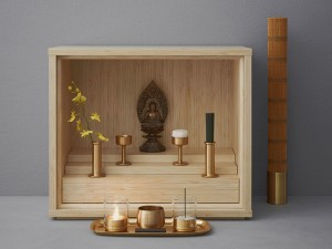 keita-suzuki-shinobu-buddhist-altar-product-design-center-designboom-01
